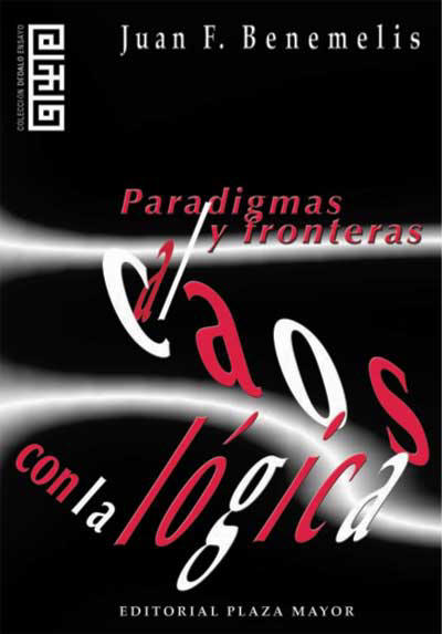 Juan Benemelis. Paradigmas y fronteras